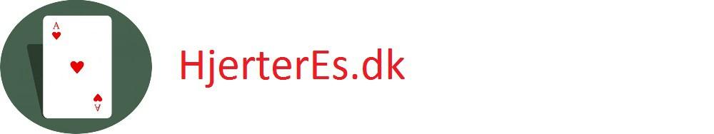 HjerterEs.dk